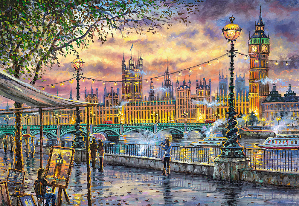 castorland-inspirations-of-london-1000-teile-puzzle-castorland-104437