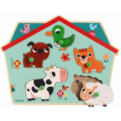 djeco-holz-und-musical-puzzle-ouaf-woof-5-teile-puzzle-djeco-01707