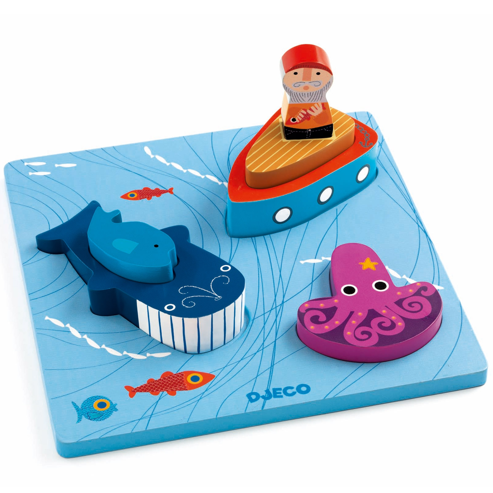 djeco-holzpuzzle-1-2-3-moby-3-teile-puzzle-djeco-01046
