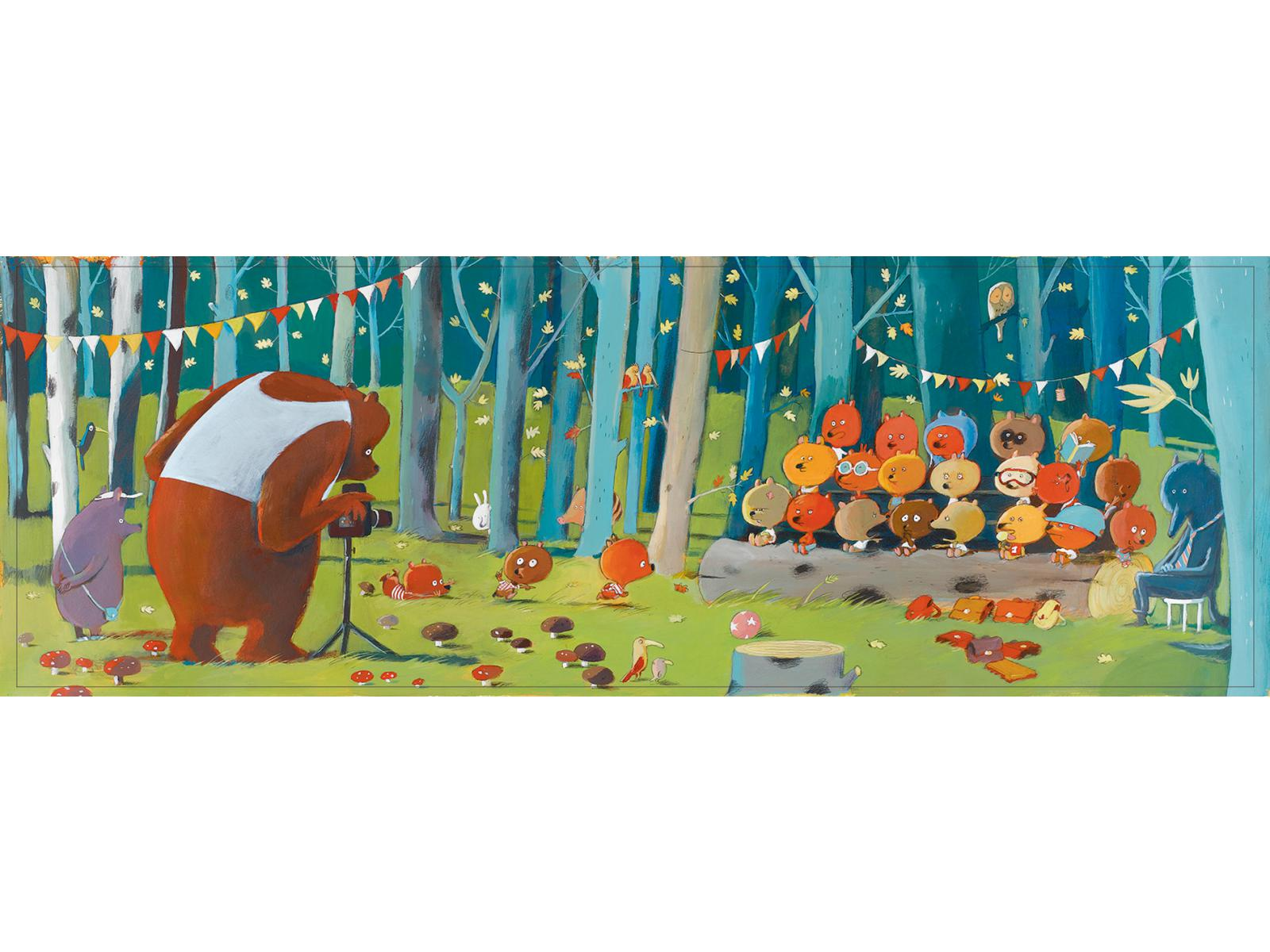 puzzles-gallery-forest-friends