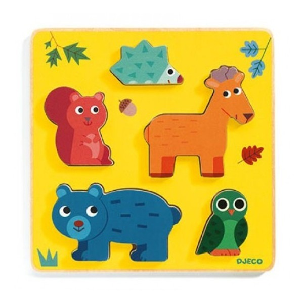 djeco-holzpuzzle-frimours-5-teile-puzzle-djeco-01059