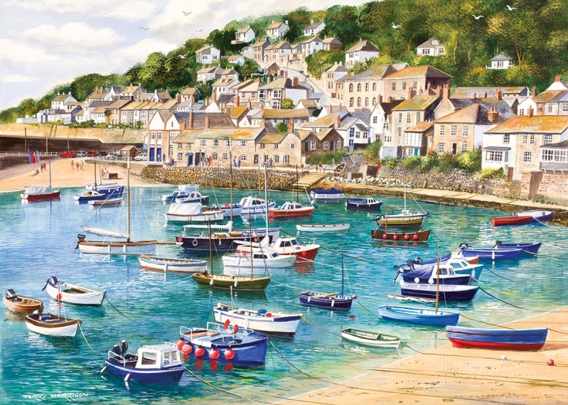 gibsons-mousehole-1000-teile-puzzle-gibsons-g6127