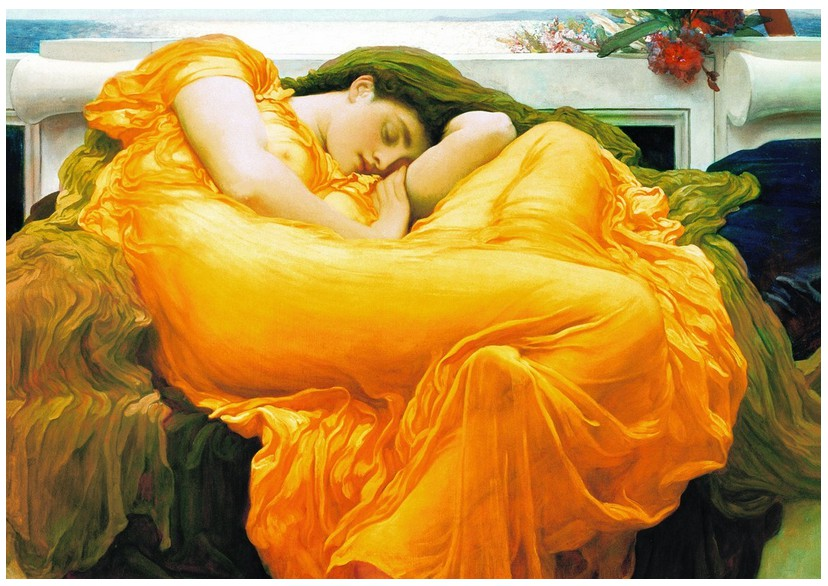 eurographics-frederick-lord-leighton-flaming-june-1000-teile-puzzle-eurographics-6000-3214