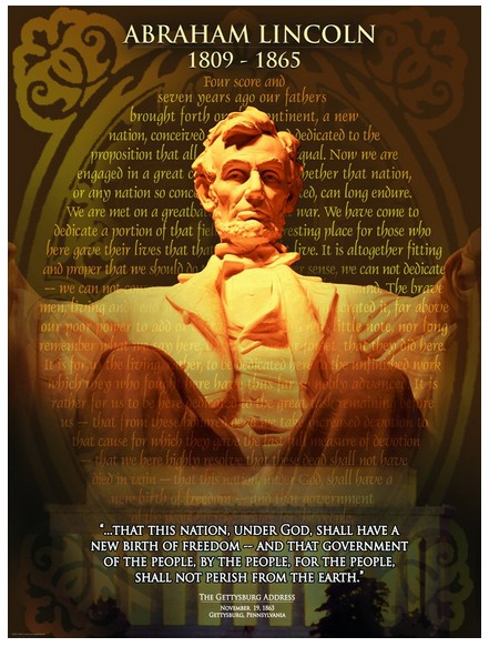 eurographics-abraham-lincoln-1000-teile-puzzle-eurographics-6000-1433