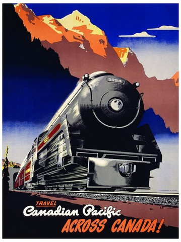 eurographics-canadian-pacific-rail-travel-cpr-100-teile-puzzle-eurographics-8104-0324