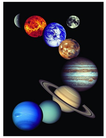 eurographics-nasa-sonnensystem-1000-teile-puzzle-eurographics-6000-0100