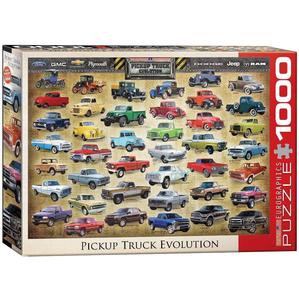 eurographics-pick-up-evolution-1000-teile-puzzle-eurographics-6000-0681