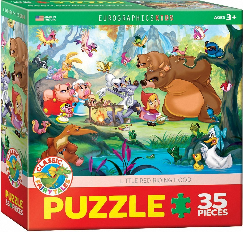 eurographics-rotkappchen-35-teile-puzzle-eurographics-6035-0876