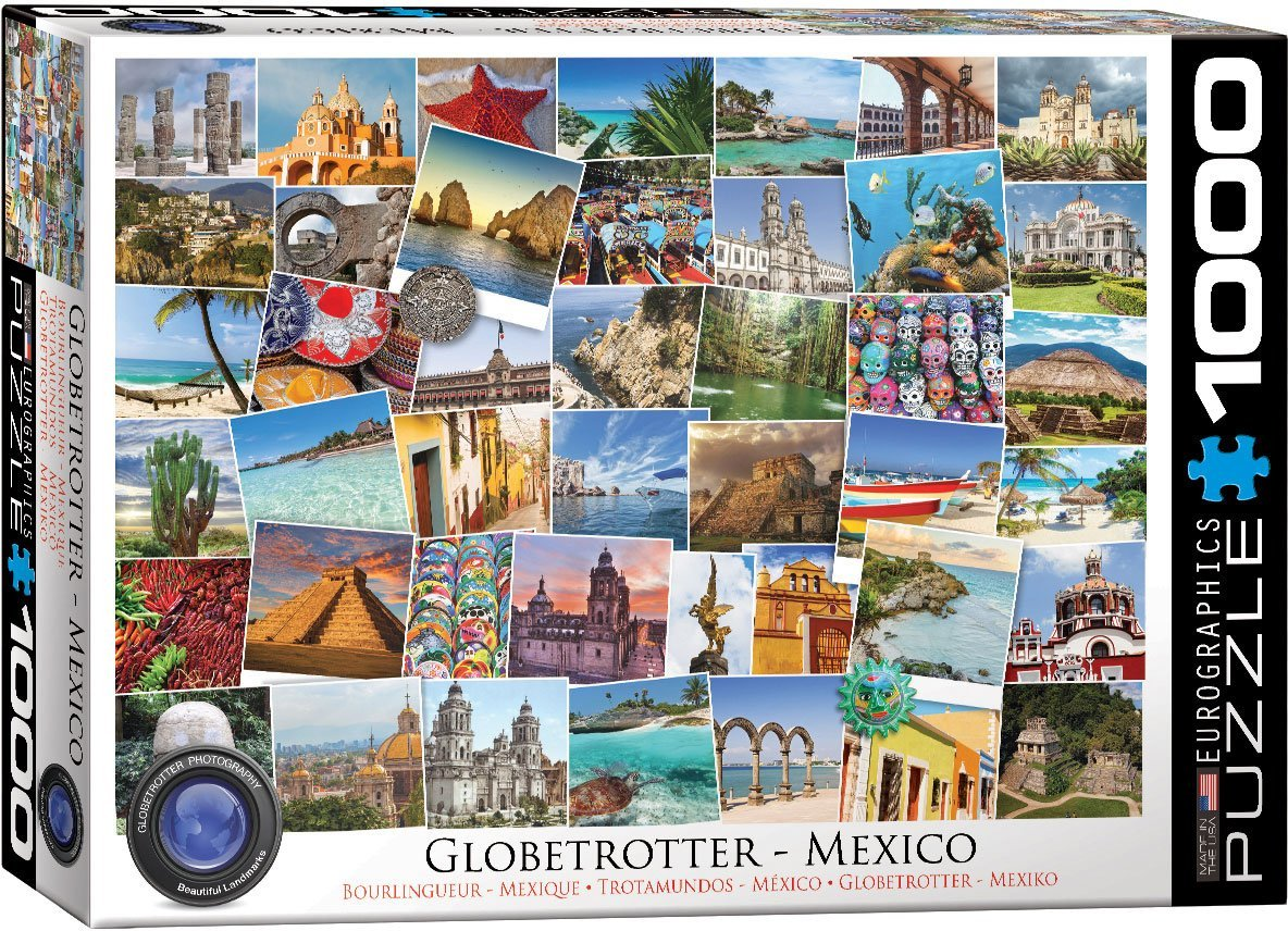 eurographics-globetrotter-mexico-1000-teile-puzzle-eurographics-6000-0767