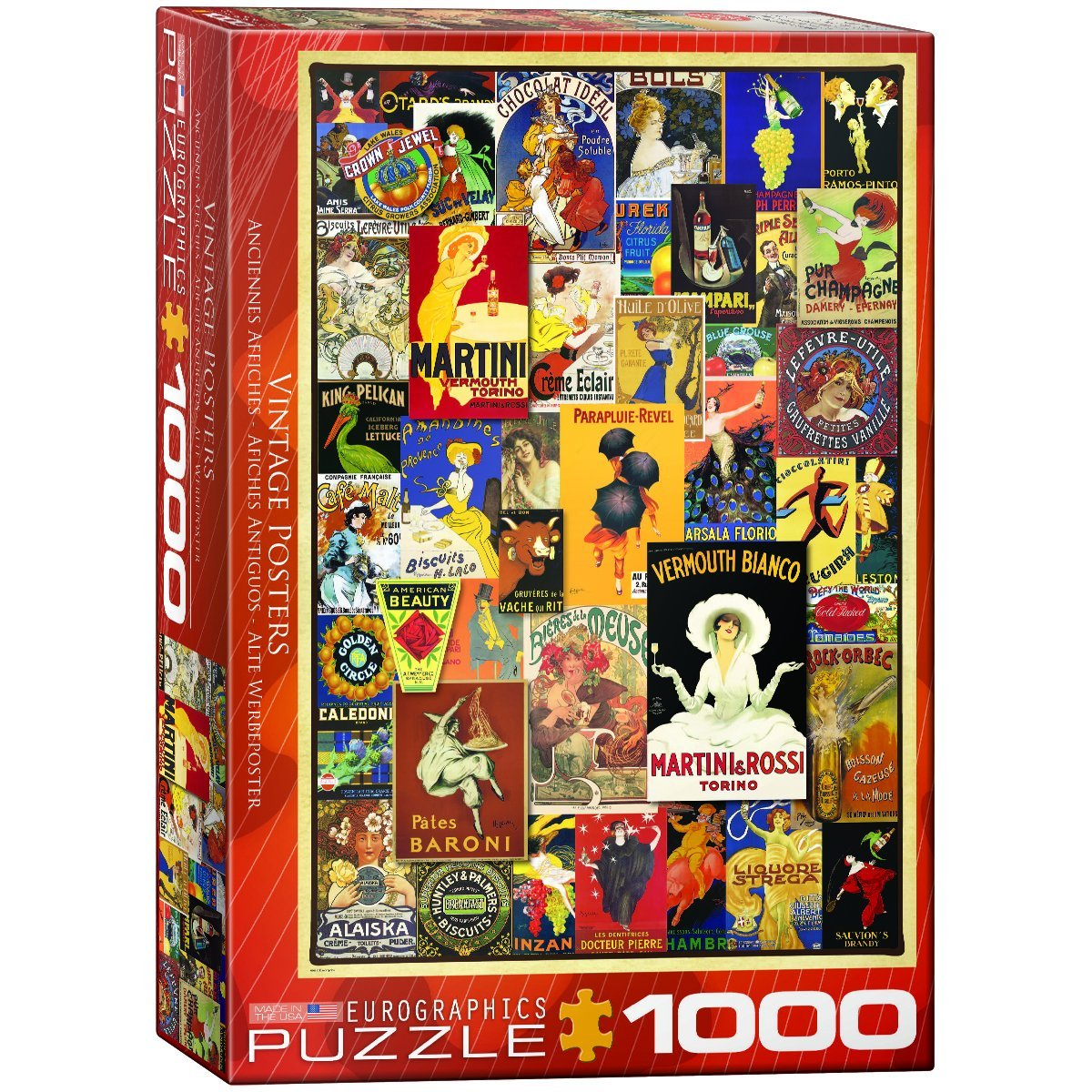 eurographics-vintage-posters-1000-teile-puzzle-eurographics-6000-0769