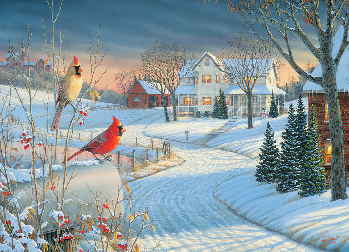 eurographics-country-cardinals-by-sam-timm-1000-teile-puzzle-eurographics-6000-0981