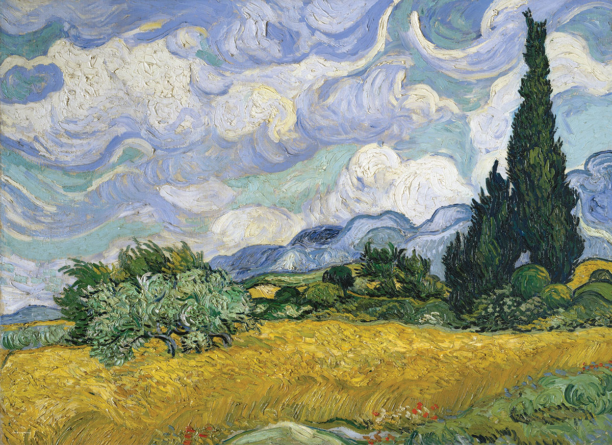 eurographics-van-gogh-vincent-wheat-field-with-cypresses-1000-teile-puzzle-eurographics-6000-5307