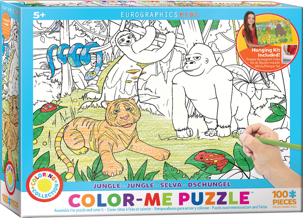 eurographics-color-me-dschungel-100-teile-puzzle-eurographics-6111-0892