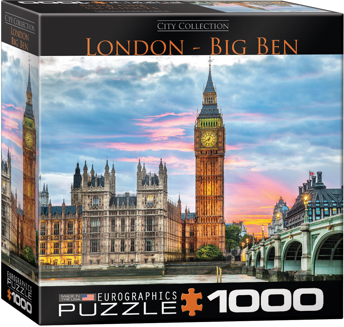 eurographics-london-big-ben-1000-teile-puzzle-eurographics-8000-0764