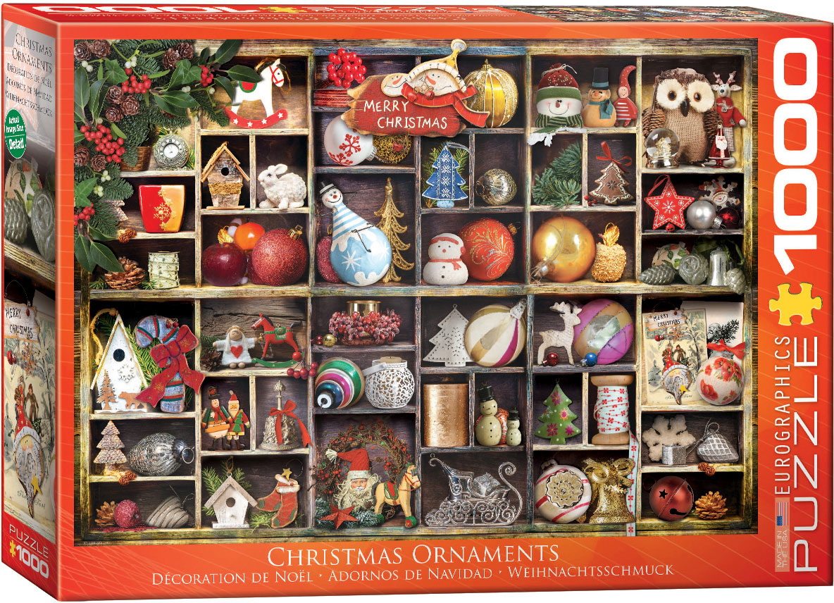 eurographics-weihnachtsschmuck-1000-teile-puzzle-eurographics-6000-0759