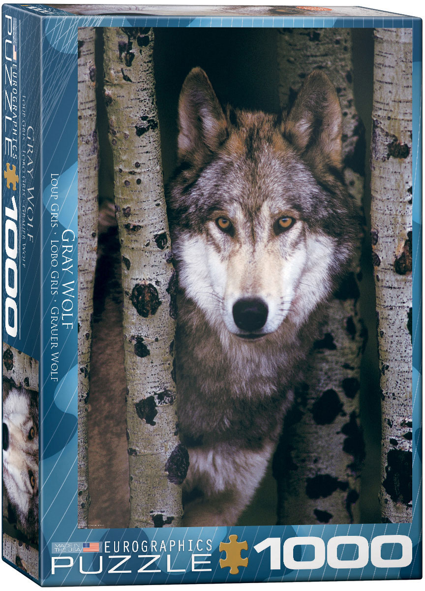 eurographics-grauer-wolf-1000-teile-puzzle-eurographics-6000-1244