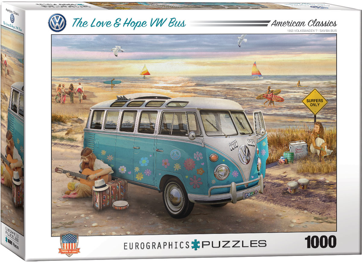 eurographics-the-love-hope-vw-bus-1000-teile-puzzle-eurographics-6000-5310