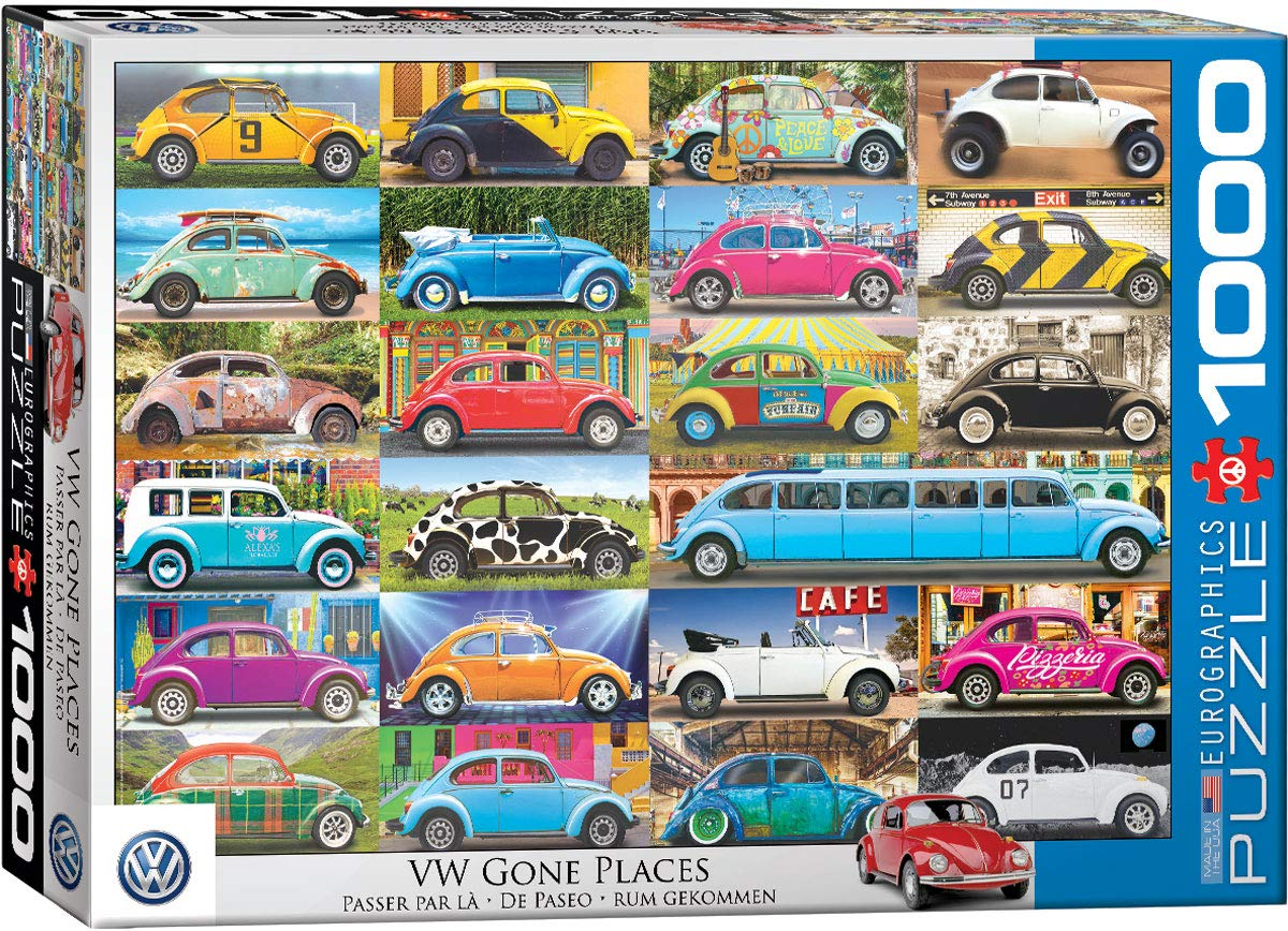 eurographics-vw-beetle-gone-places-1000-teile-puzzle-eurographics-6000-5422