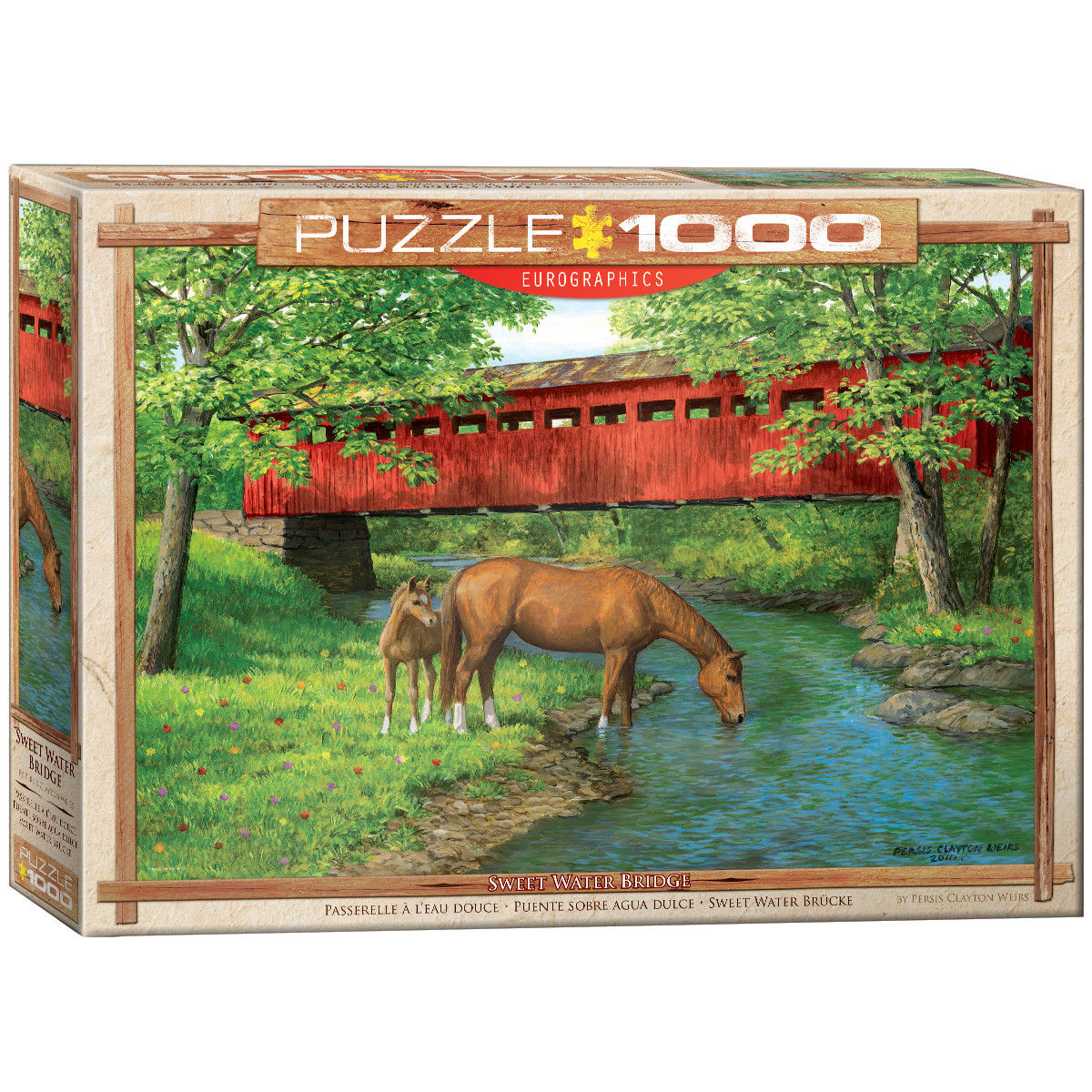 eurographics-sweet-water-bridge-1000-teile-puzzle-eurographics-6000-0834