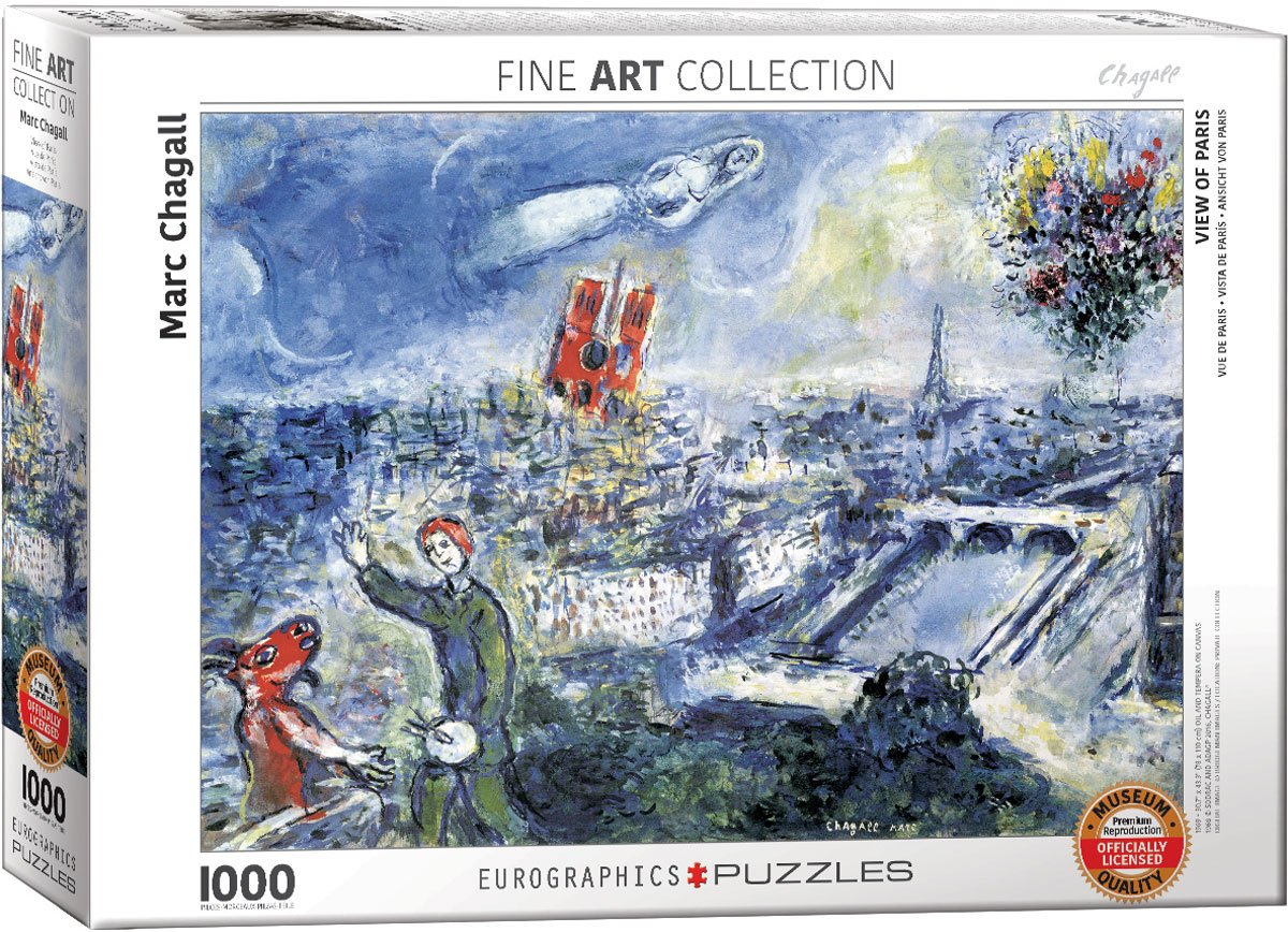 eurographics-chagall-marc-abstraktes-paris-1000-teile-puzzle-eurographics-6000-0850