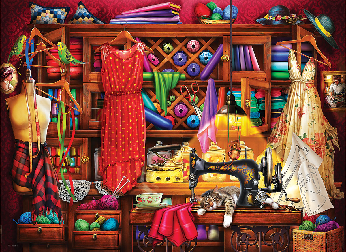 eurographics-sewing-room-1000-teile-puzzle-eurographics-6000-5347