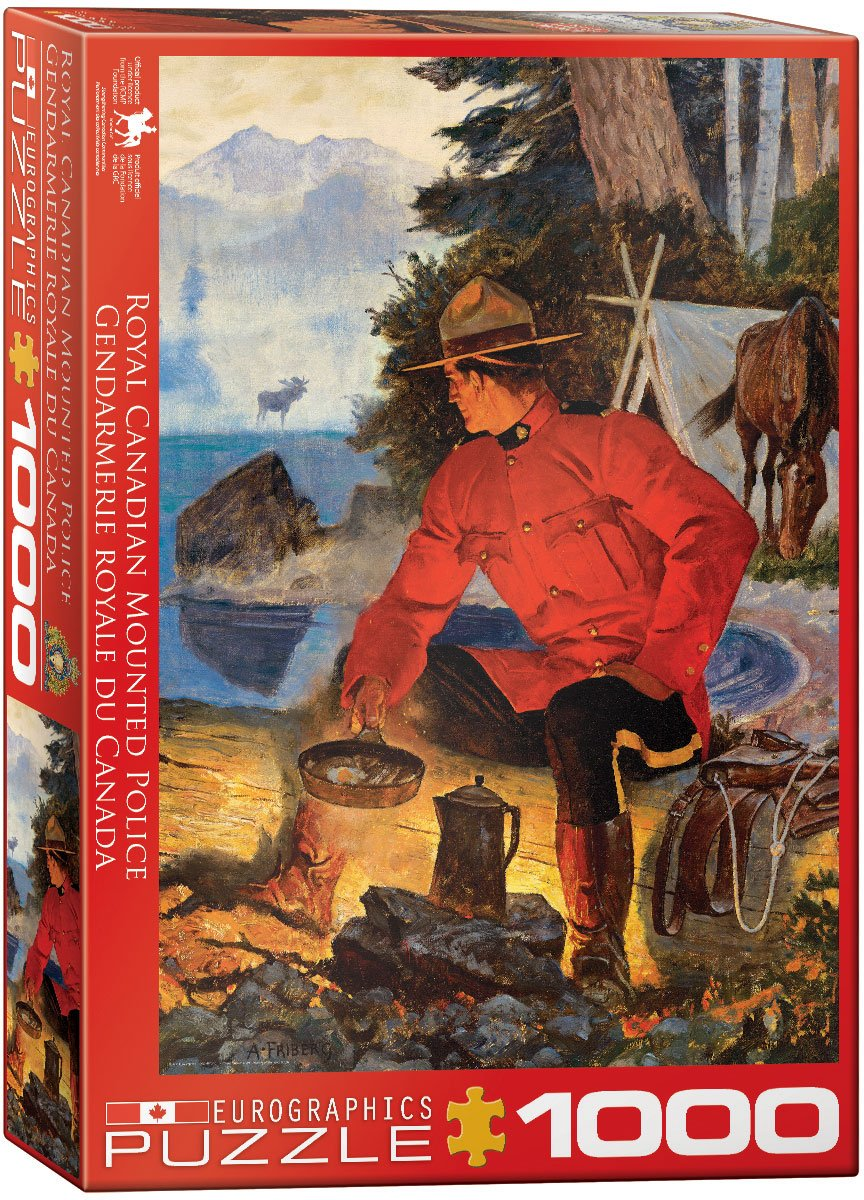 eurographics-morning-campfire-1000-teile-puzzle-eurographics-6000-5352