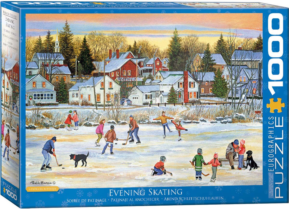 eurographics-evening-skating-1000-teile-puzzle-eurographics-6000-5439