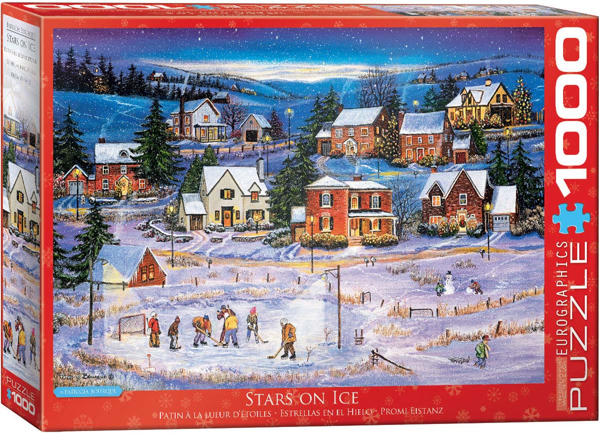 eurographics-stars-on-the-ice-1000-teile-puzzle-eurographics-6000-5440