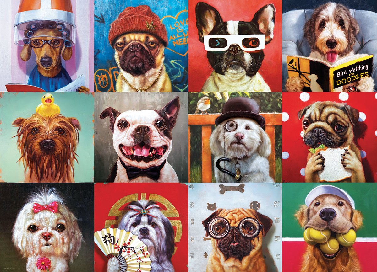 eurographics-funny-dogs-1000-teile-puzzle-eurographics-6000-5523