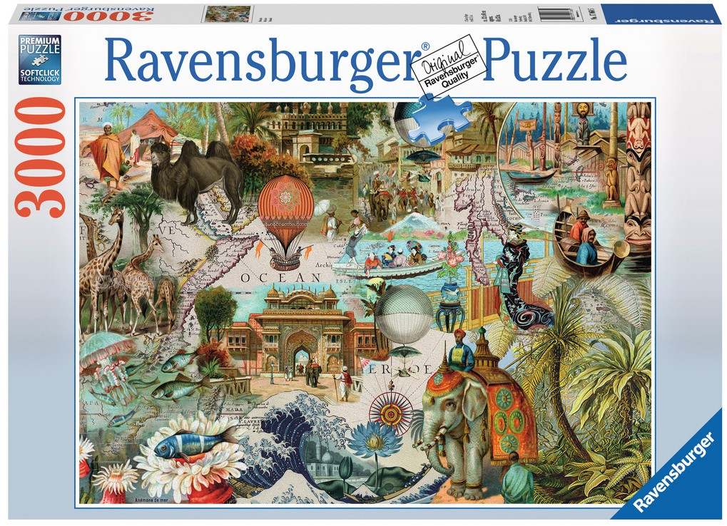 ravensburger-oceania-3000-teile-puzzle-ravensburger-17068