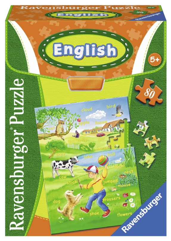 ravensburger-english-80-teile-puzzle-ravensburger-07506