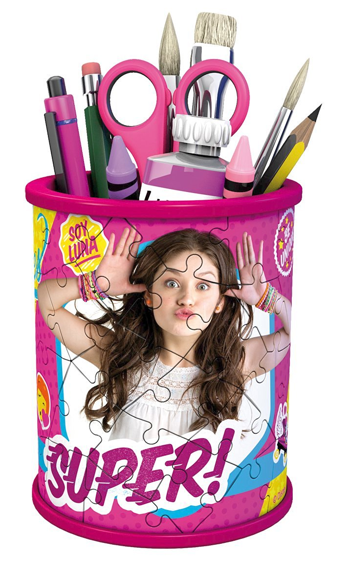 ravensburger-3d-puzzle-girly-girls-edition-utensilo-soy-luna-54-teile-puzzle-ravensburger-12095