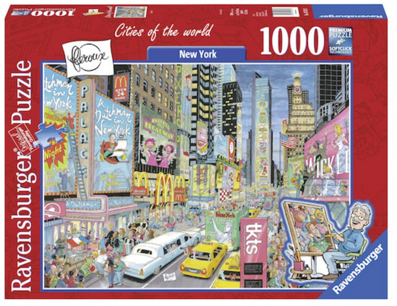 ravensburger-cities-of-the-world-new-york-1000-teile-puzzle-ravensburger-19732