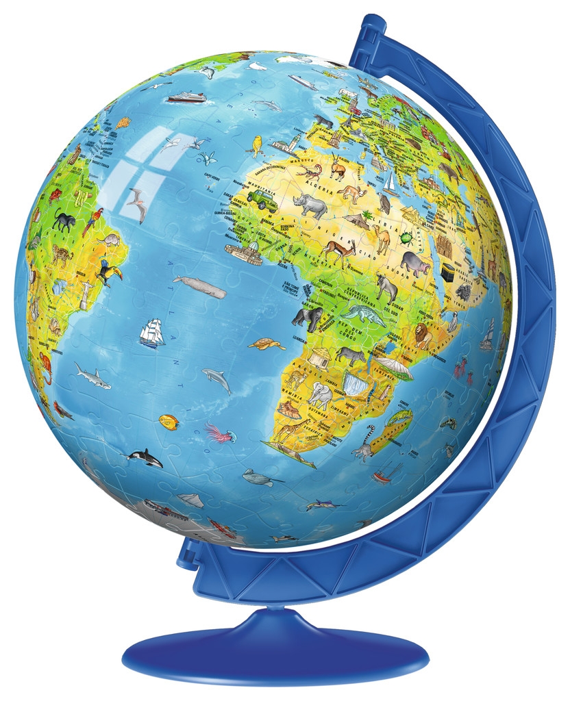 ravensburger-3d-puzzle-globe-in-italienisch-180-teile-puzzle-ravensburger-12340