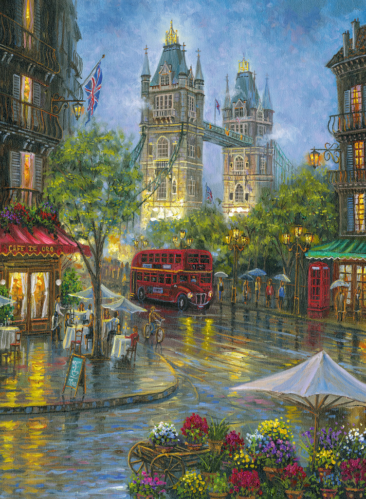 ravensburger-malerisches-london-500-teile-puzzle-ravensburger-14812