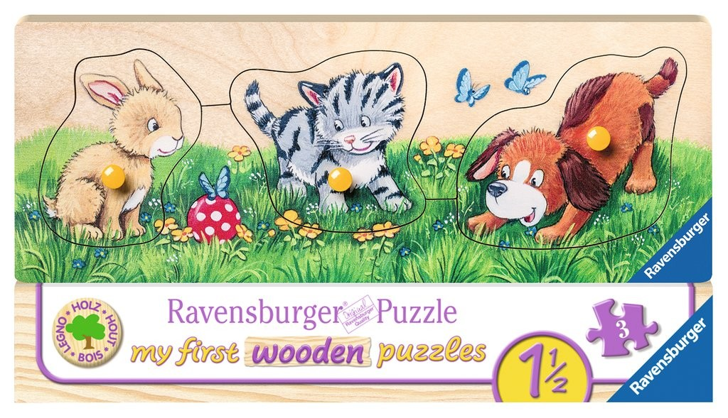 ravensburger-my-first-wooden-puzzles-3-teile-puzzle-ravensburger-03203
