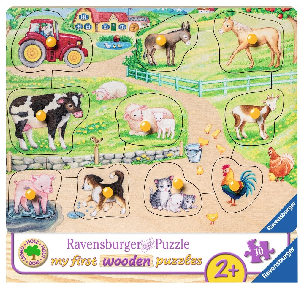 ravensburger-my-first-wooden-puzzles-10-teile-puzzle-ravensburger-03689