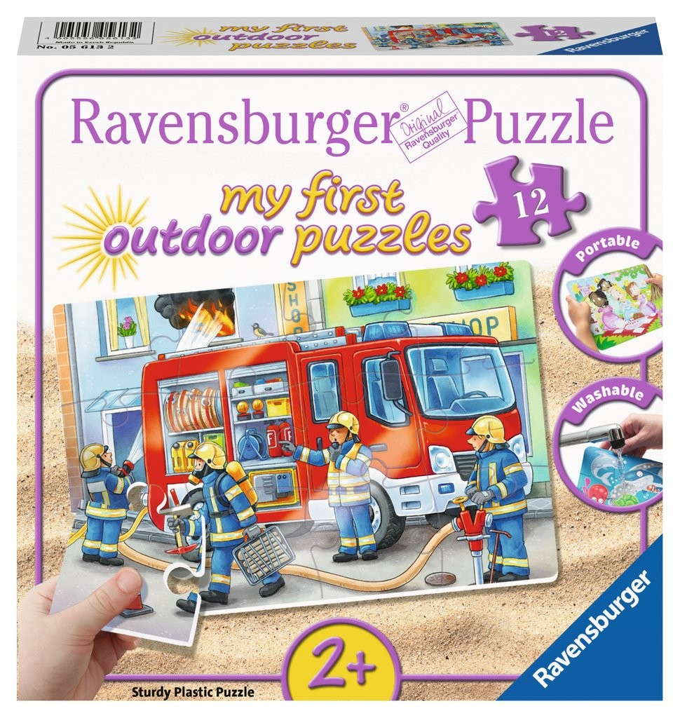ravensburger-my-first-outdoor-puzzles-12-teile-puzzle-ravensburger-05613