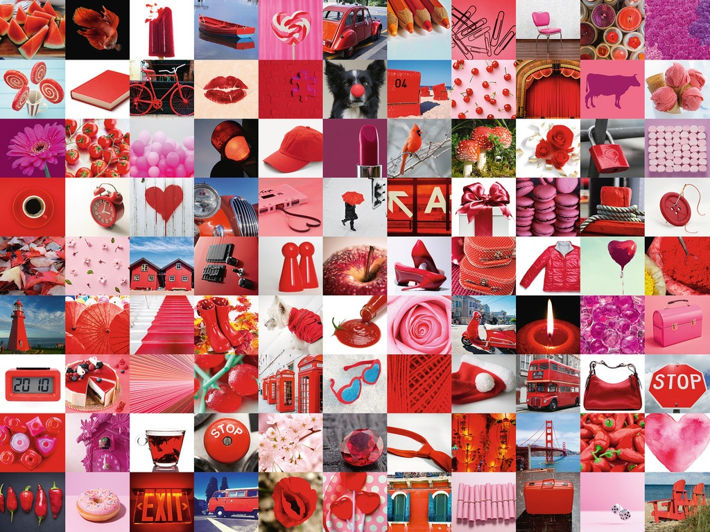 ravensburger-beautiful-red-things-1500-teile-puzzle-ravensburger-16215