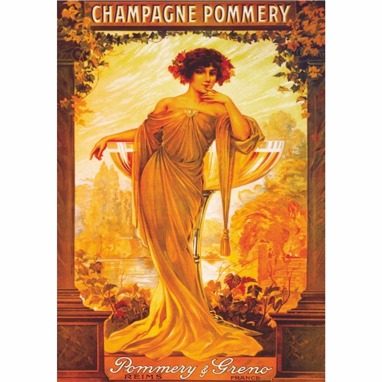 dtoys-vintage-posters-champagne-pommery-1000-teile-puzzle-dtoys-69474