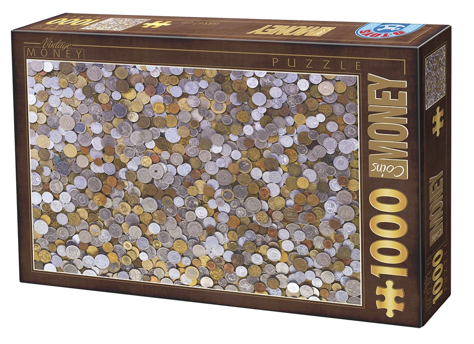 dtoys-vintage-collection-kleingeld-1000-teile-puzzle-dtoys-76441