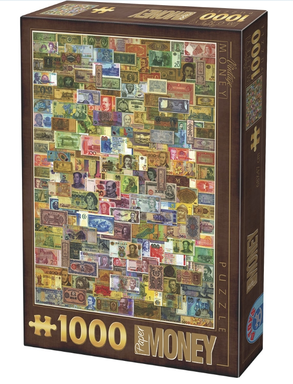 dtoys-vintage-collage-banknoten-1000-teile-puzzle-dtoys-75277