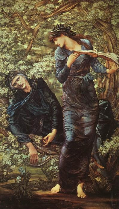 dtoys-edward-burne-jones-the-beguiling-of-merlin-1872-1877-1000-teile-puzzle-dtoys-72733-bu02-750