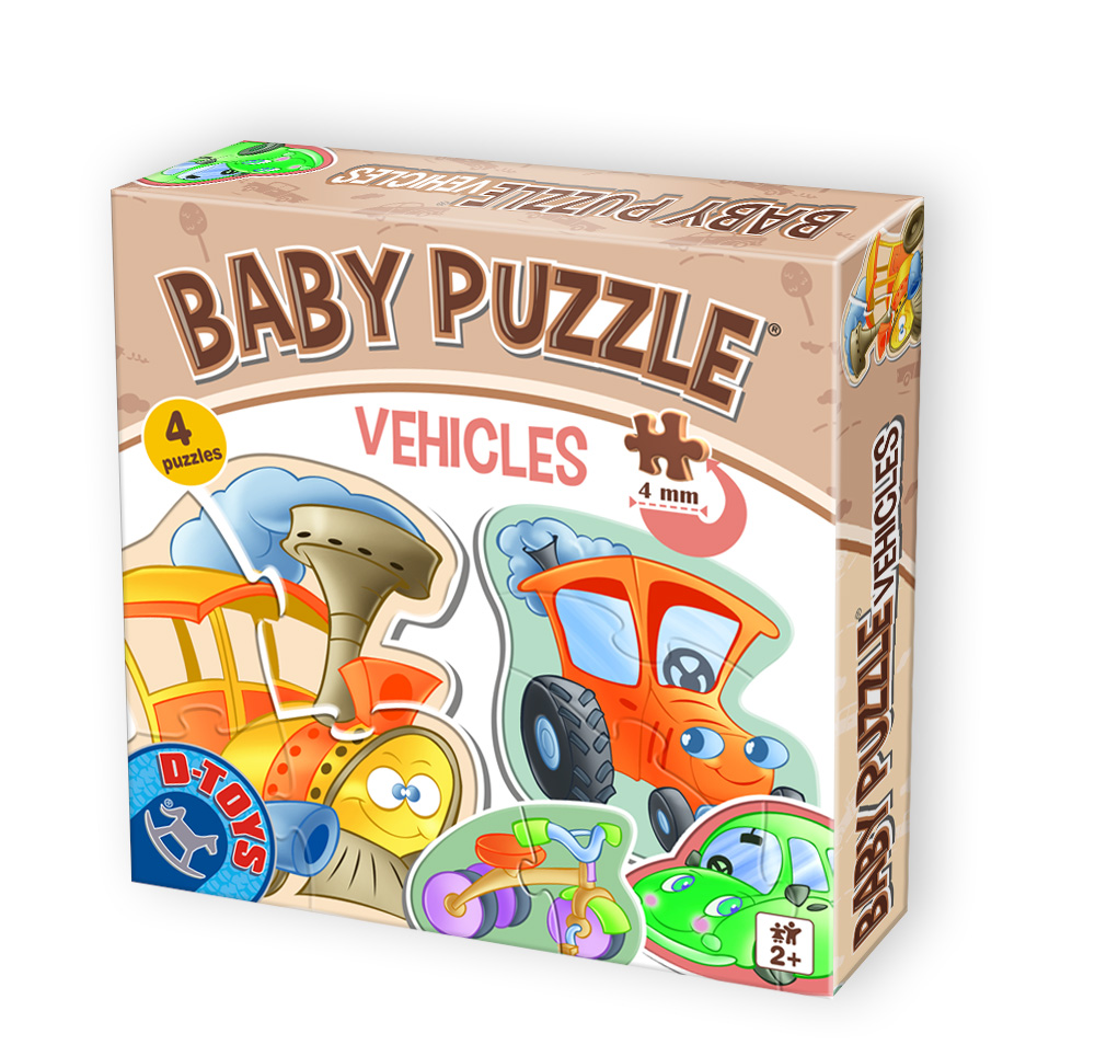 dtoys-4-puzzles-baby-puzzle-2-teile-puzzle-dtoys-71279-bp-01