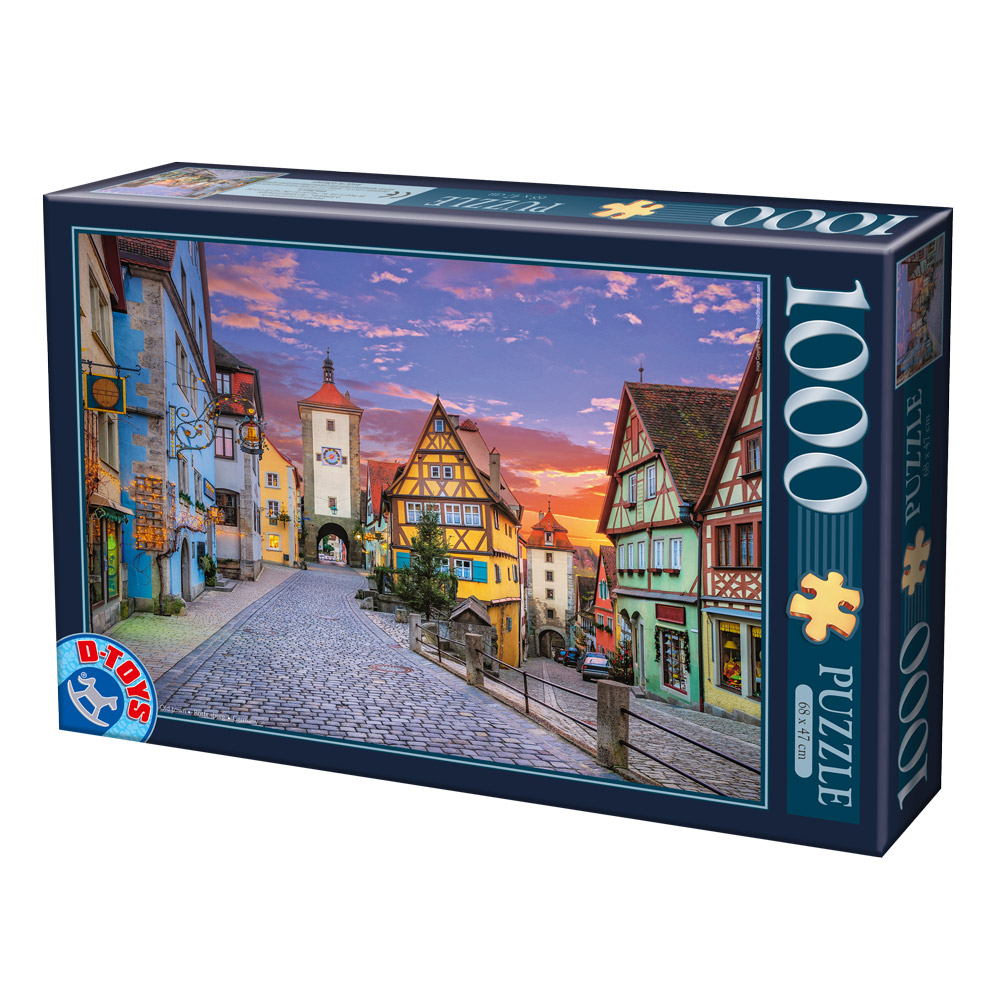 dtoys-rothenburg-1000-teile-puzzle-dtoys-74737