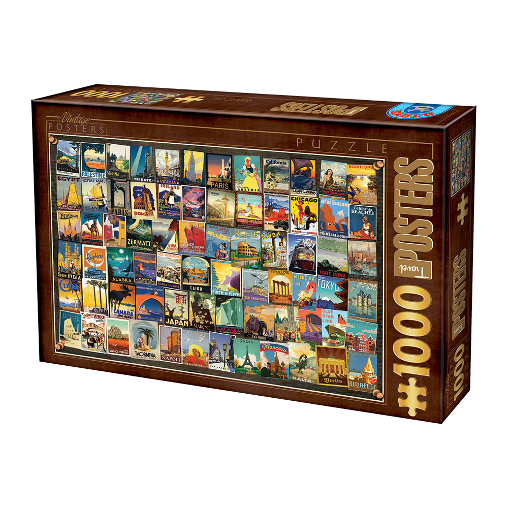dtoys-vintage-collage-travel-1000-teile-puzzle-dtoys-74621