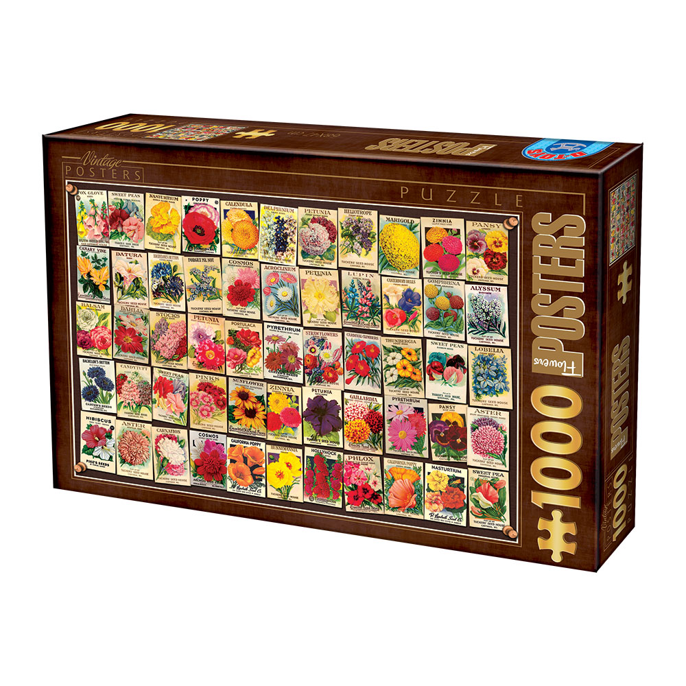 dtoys-vintage-collage-blumen-1000-teile-puzzle-dtoys-74492