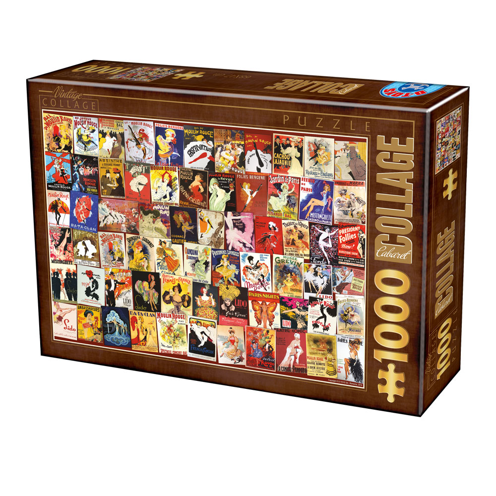 dtoys-vintage-collage-cabaret-1000-teile-puzzle-dtoys-75291