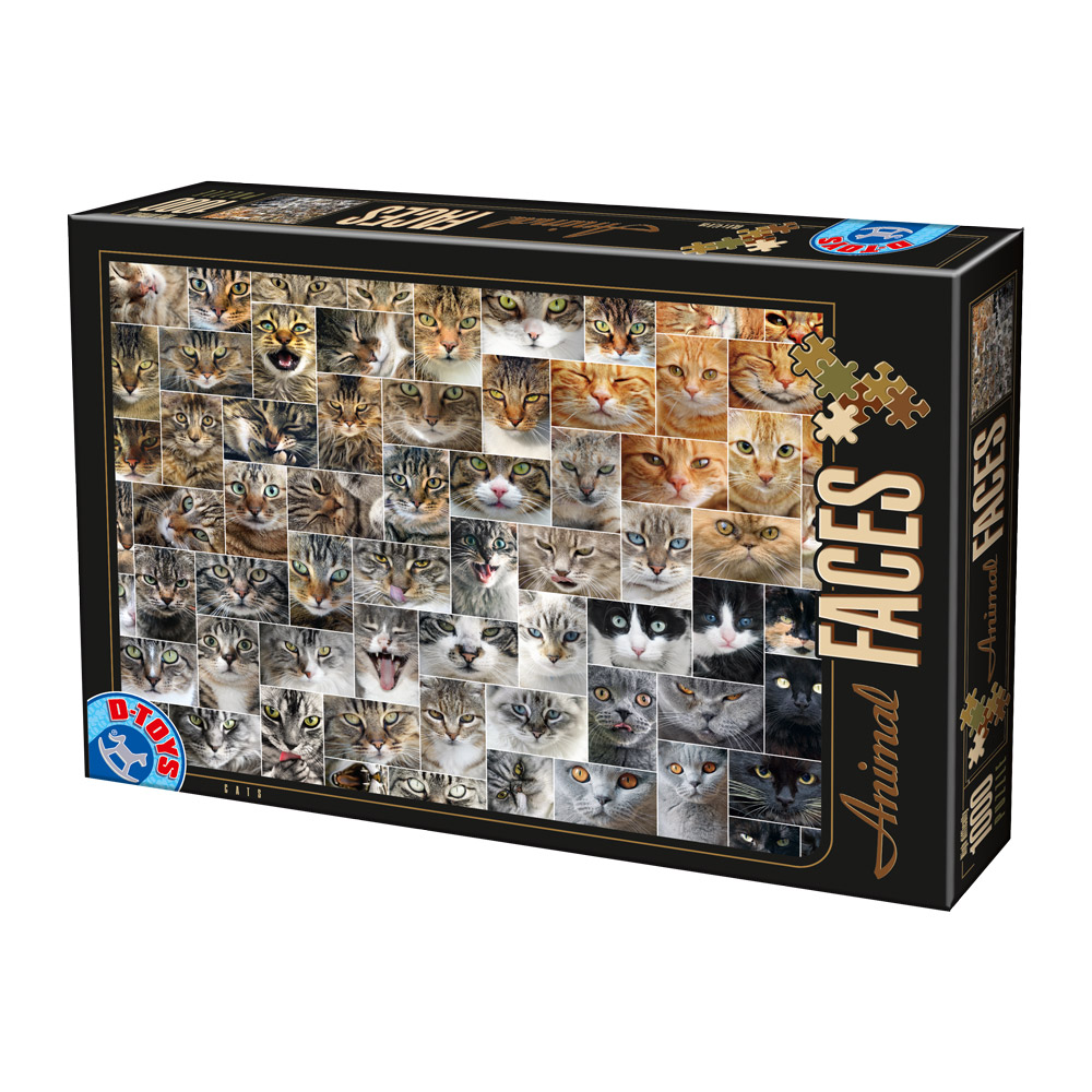 dtoys-collage-katzen-1000-teile-puzzle-dtoys-75260