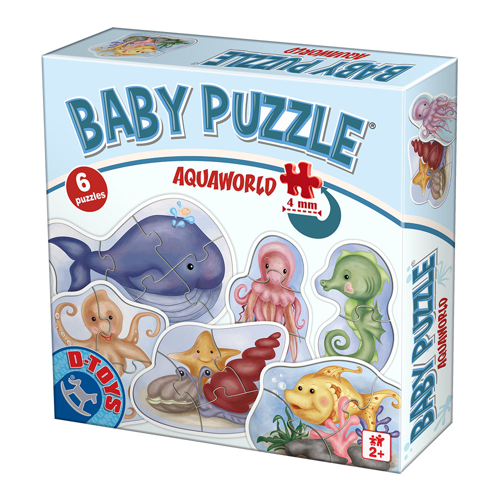 dtoys-6-baby-puzzle-2-teile-puzzle-dtoys-75413